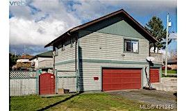 15 Stillwater Road, View Royal, BC, V9B 1M2