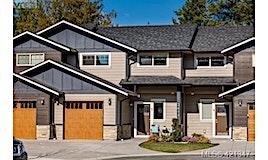 5-3611 Kaiser Lane, Colwood, BC, V9C 0K7