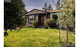 1563 Hawthorne Street, Saanich, BC, V8N 2M2