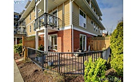 102-4536 Viewmont Avenue, Saanich, BC, V8Z 5L3