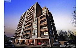 1205-1630 Quadra Street, Victoria, BC, V8W 3J5