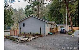 87A-2500 Florence Lake Road, Langford, BC, V9B 4H2