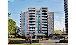 506-1010 View Street, Victoria, BC, V8V 4Y3