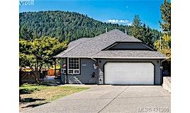 3662 Holland Avenue, Cobble Hill, BC, V0R 1L3