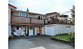 2763 Ronald Road, Langford, BC, V9B 2L7