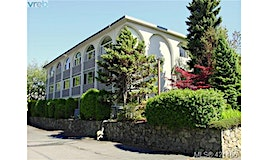 215-2050 White Birch Road, Sidney, BC, V8L 2R1