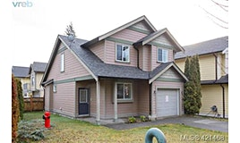 879 Mccallum Road, Langford, BC, V9B 6W6