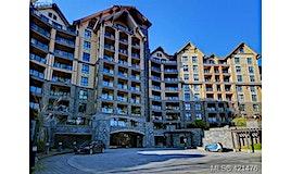 202-1400 Lynburne Place, Langford, BC, V9B 0A4
