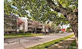 413-909 Pembroke Street, Victoria, BC, V8T 4Z5