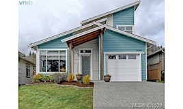 6360 Willowpark Way, Sooke, BC, V9Z 1L9