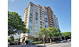 808-835 View Street, Victoria, BC, V8V 3W8