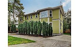 708 Belton Avenue, Victoria, BC, V9A 2Z6