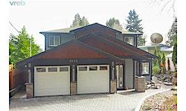 5173 Lochside Drive, Saanich, BC, V8Y 2G4