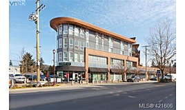107-662 Goldstream Avenue, Langford, BC, V9B 2R8