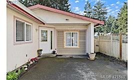 1007 Haslam Avenue, Langford, BC, V9B 2N3