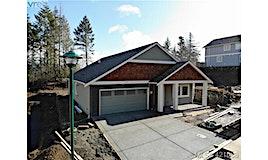 2521 West Trail Court, Sooke, BC, V9Z 0L2