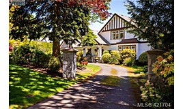 3275 Upper Terrace Road, Oak Bay, BC, V8R 6E5