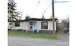 7-60 Cooper Road, View Royal, BC, V9A 4K2