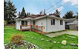 7041 Brooks Place, Sooke, BC, V9Z 0P9