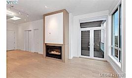 605-1033 Cook Street, Victoria, BC, V8V 3K9