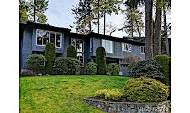 4637 Boulderwood Drive, Saanich, BC, V8Y 3G5