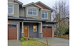 102-2824 Lakehurst Drive, Langford, BC, V9B 4S5