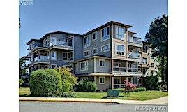 404-121 Aldersmith Place, View Royal, BC, V9A 7M7