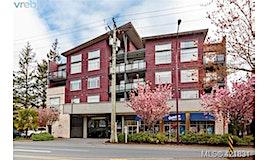 207-844 Goldstream Avenue, Langford, BC, V9B 2X8