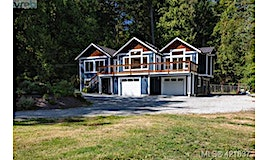 1260 Mulberry Place, North Saanich, BC, V8L 5P7