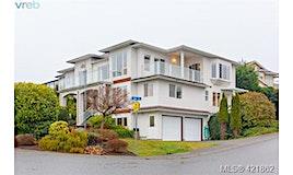 6367 Corfu Drive, Nanaimo, BC, V9V 1P2