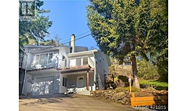 2647 Florence Lake Road, Langford, BC, V9B 4H5