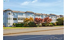 208-3931 Shelbourne Street, Saanich, BC, V8P 4H9