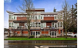 111-689 Hoffman Avenue, Langford, BC, V9B 4Z1