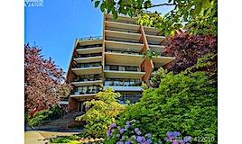 704-777 Blanshard Street, Victoria, BC, V8W 2G9