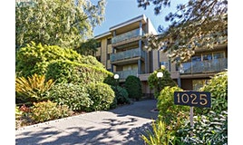 410-1025 Inverness Road, Saanich, BC, V8X 2S2