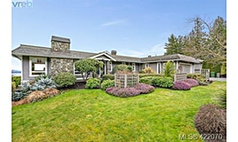 1736 Mayneview Terrace, North Saanich, BC, V8L 5A9