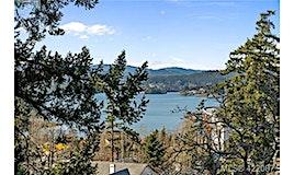 19-933 Admirals Road, Esquimalt, BC, V9A 2P1