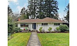 5288 Santa Clara Avenue, Saanich, BC, V8Y 1W4