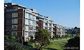 308-365 Waterfront Crescent, Victoria, BC, V8T 0A6