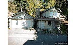 14-500 Marsett Place, Saanich, BC, V8X 7J1