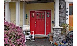 3962 Stan Wright Lane, Saanich, BC, V8P 0A1