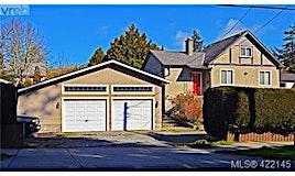 920 Tattersall Drive, Saanich, BC, V8X 2W9