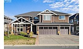 2607 Ruby Court, Langford, BC, V9B 0A9