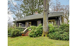 3727 Nancy Hanks Street, Saanich, BC, V8P 4W6