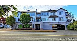 204-2421 Sidney Avenue, Sidney, BC, V8L 1Y8