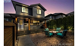2572 Tanzanite Place, Langford, BC, V9B 2X8