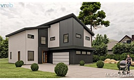 922 Greystone Place, Langford, BC, V9C 3X2