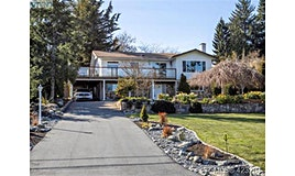 7298 Veyaness Road, Central Saanich, BC, V8M 1M3
