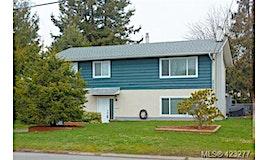 2046 Ardwell Avenue, Sidney, BC, V8L 2L4