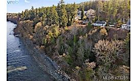 4585 Cordova Bay Road, Saanich, BC, V8X 3V6